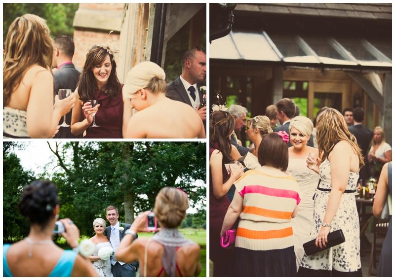 rebecca_paul_wedding_hires_233