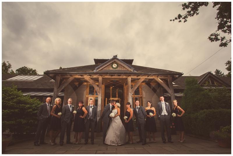 rebecca_paul_wedding_hires_253