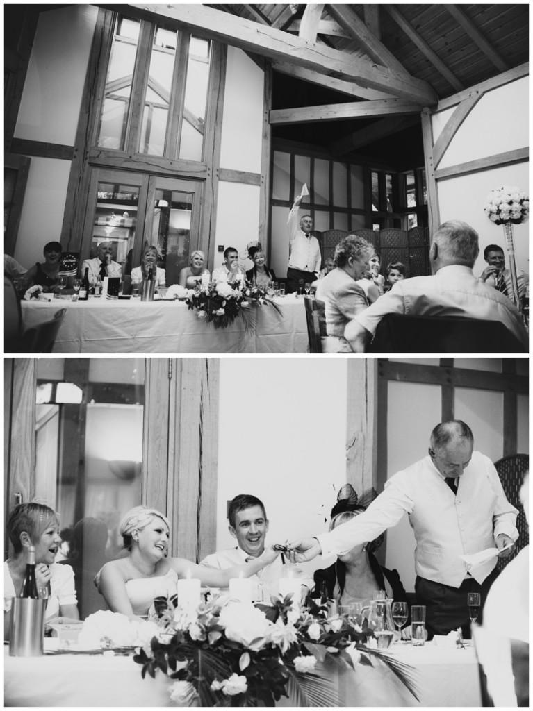 rebecca_paul_wedding_hires_296