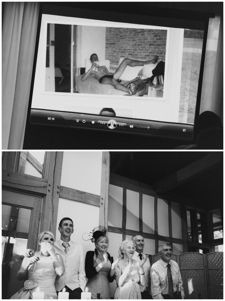 rebecca_paul_wedding_hires_322