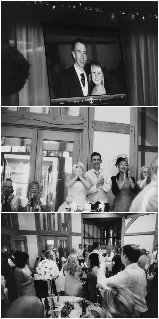 rebecca_paul_wedding_hires_329