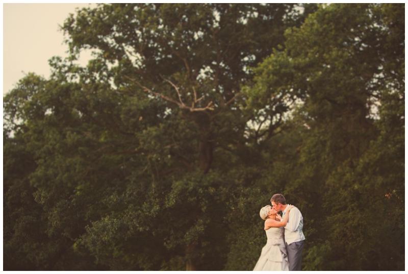 rebecca_paul_wedding_hires_344