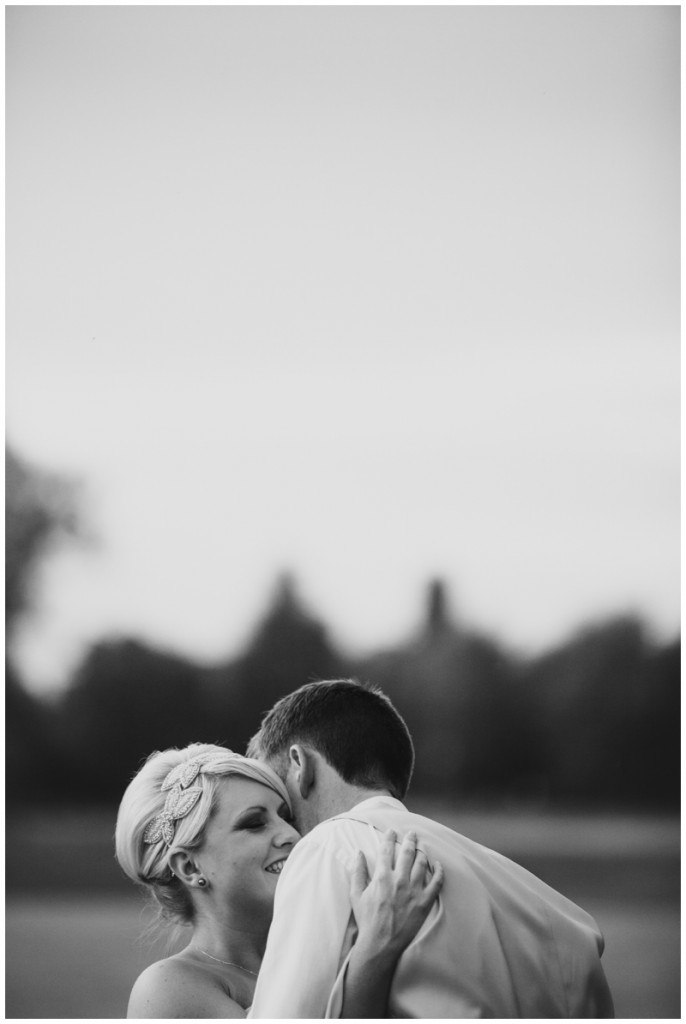 rebecca_paul_wedding_hires_348