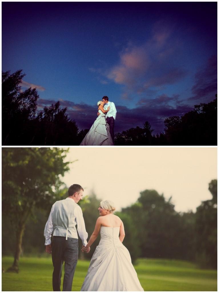 rebecca_paul_wedding_hires_349