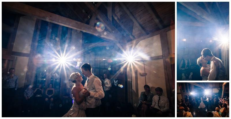 rebecca_paul_wedding_hires_361