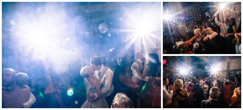 rebecca_paul_wedding_hires_371