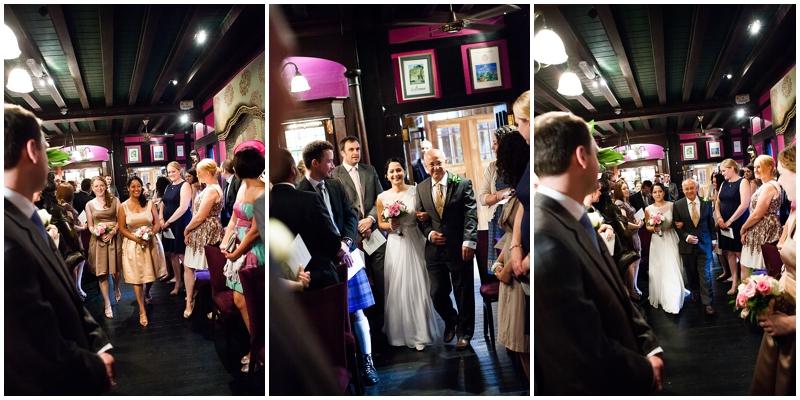 shahad&simon_wedding_hires_035