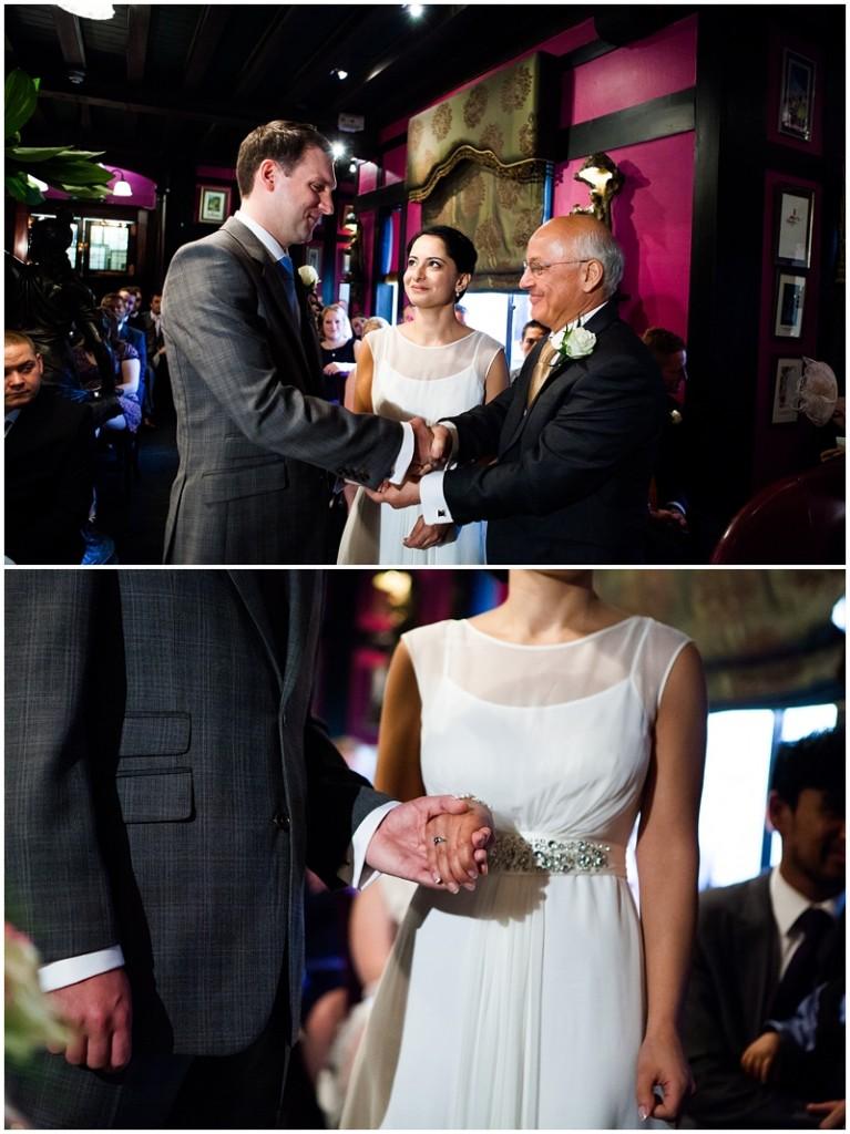 shahad&simon_wedding_hires_042