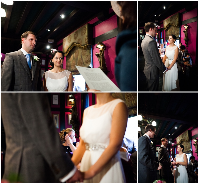 shahad&simon_wedding_hires_049