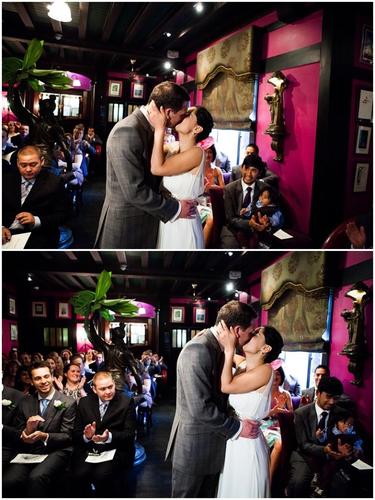 shahad&simon_wedding_hires_062