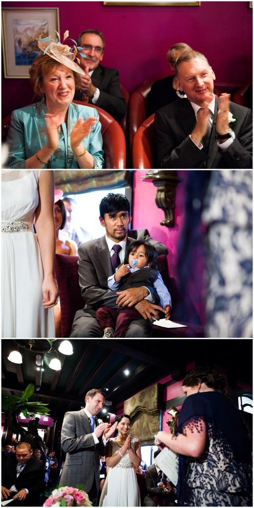 shahad&simon_wedding_hires_066