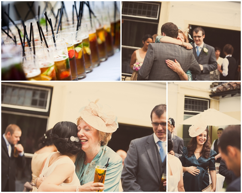 shahad&simon_wedding_hires_079