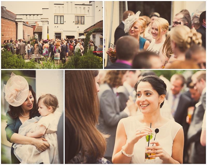 shahad&simon_wedding_hires_106