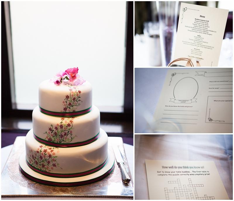 shahad&simon_wedding_hires_141