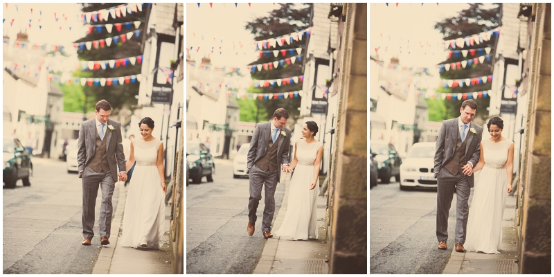 shahad&simon_wedding_hires_175