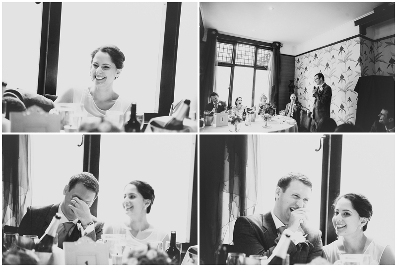 shahad&simon_wedding_hires_203