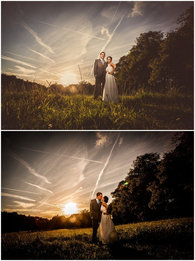 shahad&simon_wedding_hires_245