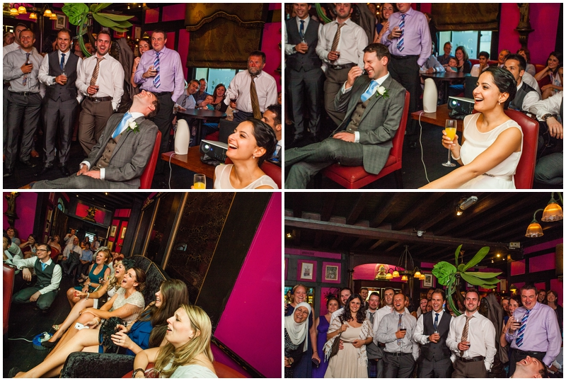 shahad&simon_wedding_hires_262