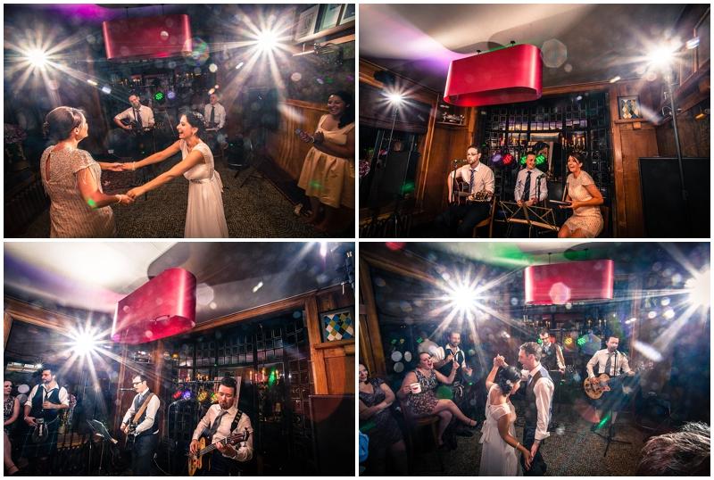 shahad&simon_wedding_hires_287