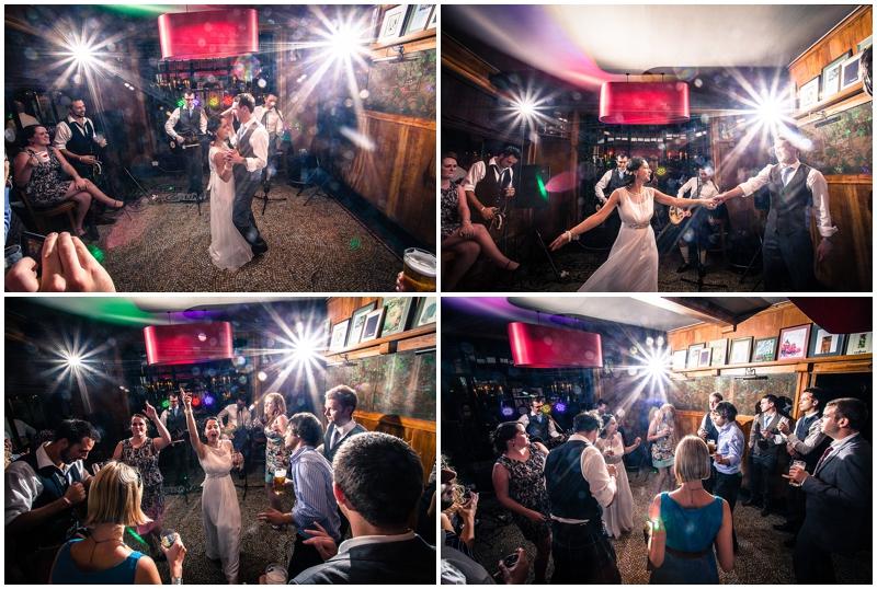 shahad&simon_wedding_hires_294