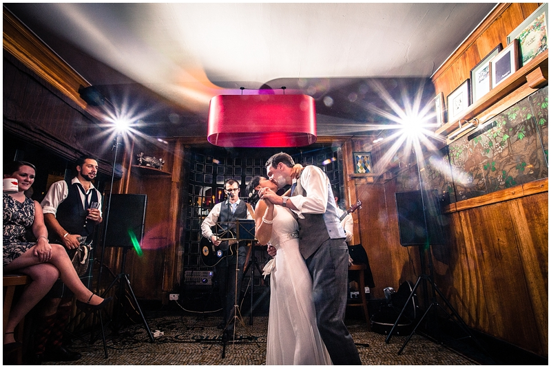 shahad&simon_wedding_hires_301