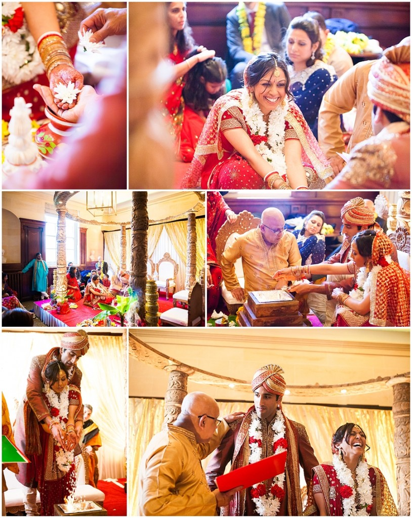 dolan_varun_wedding_hires_249