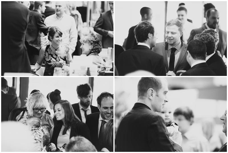 gemma_dave_wedding_hires_007