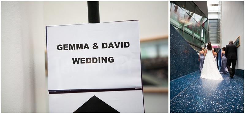 gemma_dave_wedding_hires_037
