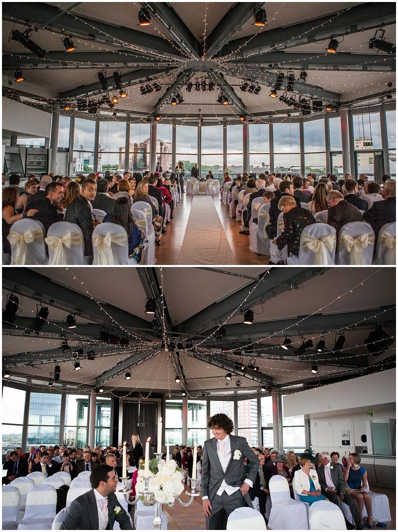 gemma_dave_wedding_hires_041