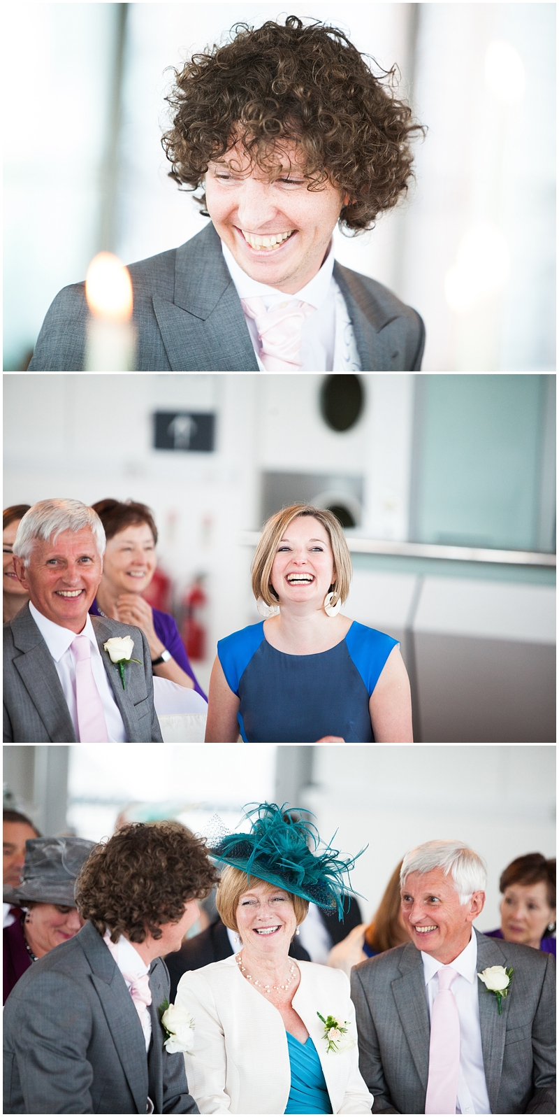gemma_dave_wedding_hires_045