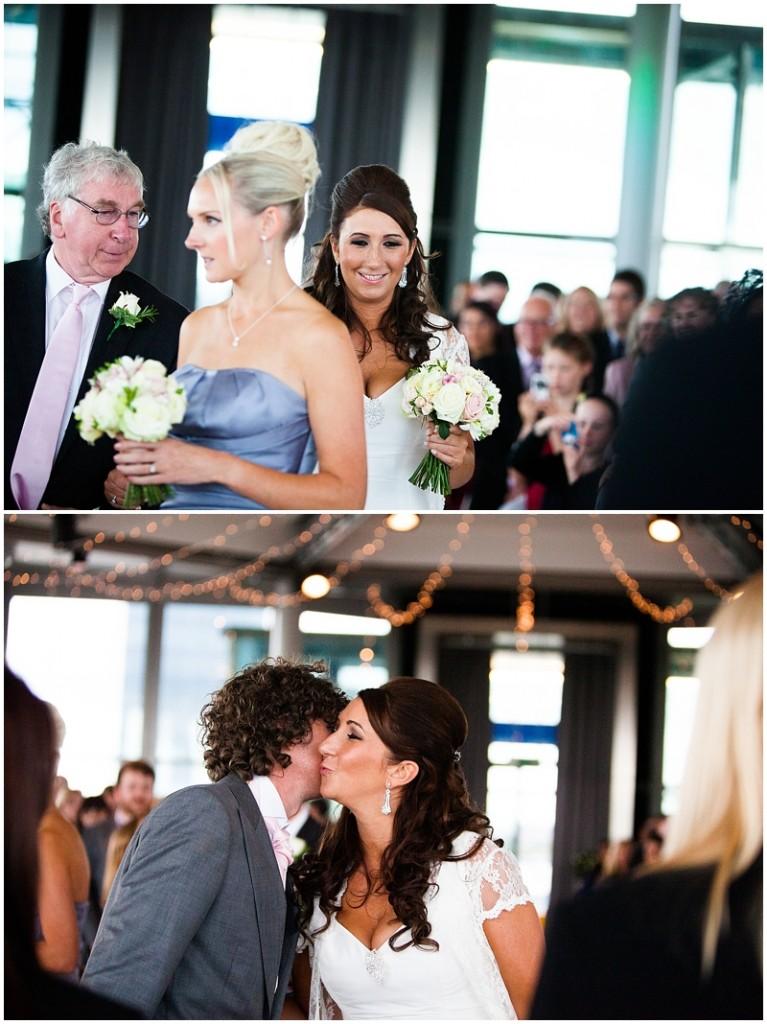 gemma_dave_wedding_hires_054