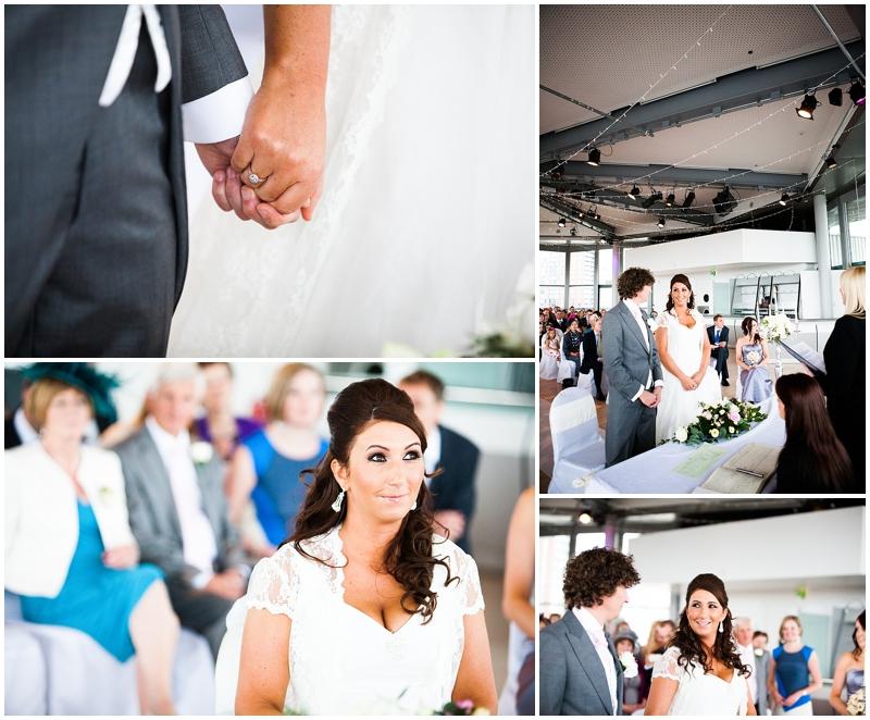 gemma_dave_wedding_hires_058