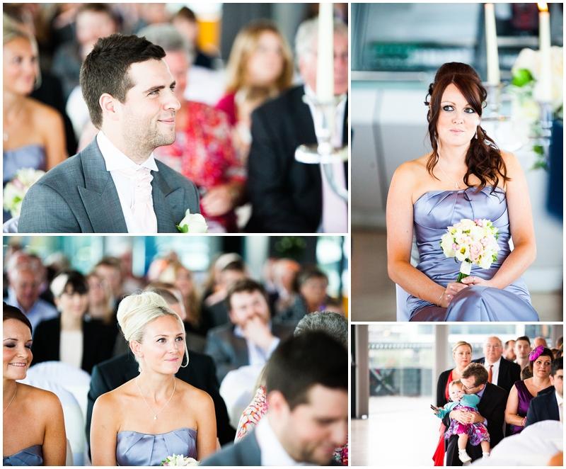 gemma_dave_wedding_hires_061