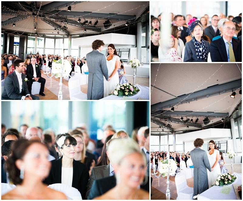 gemma_dave_wedding_hires_066