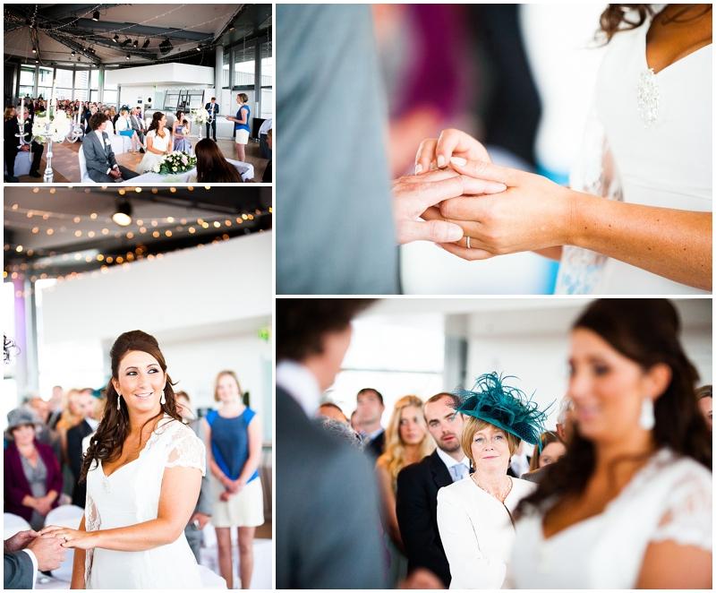 gemma_dave_wedding_hires_075