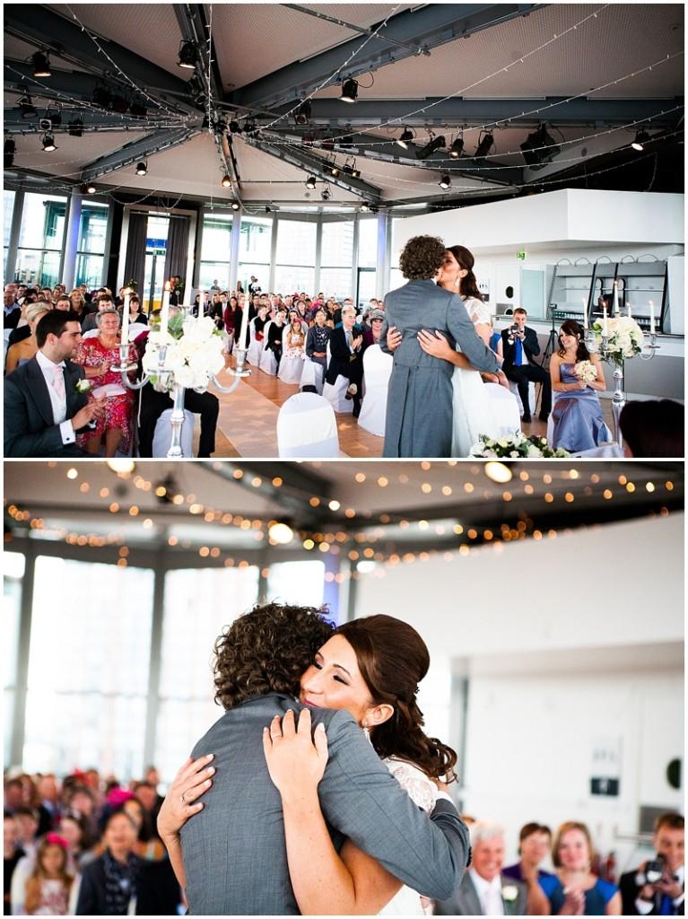 gemma_dave_wedding_hires_086