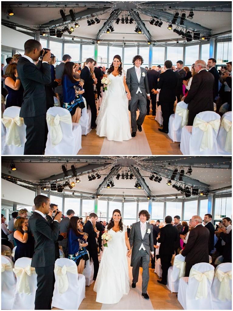 gemma_dave_wedding_hires_096