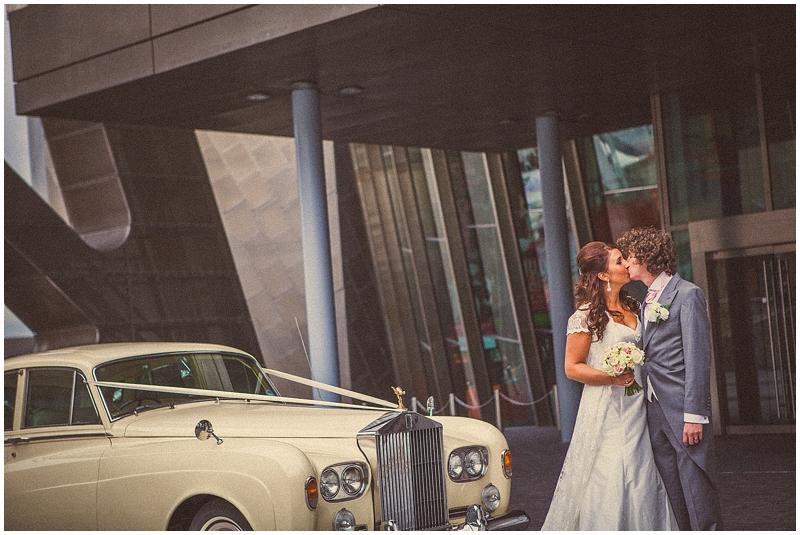 gemma_dave_wedding_hires_105