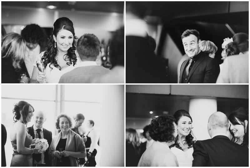 gemma_dave_wedding_hires_124