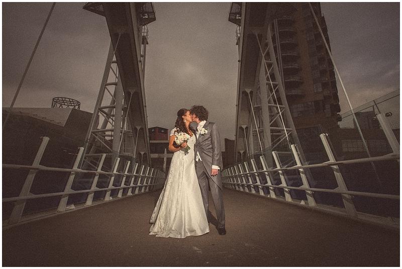 gemma_dave_wedding_hires_154