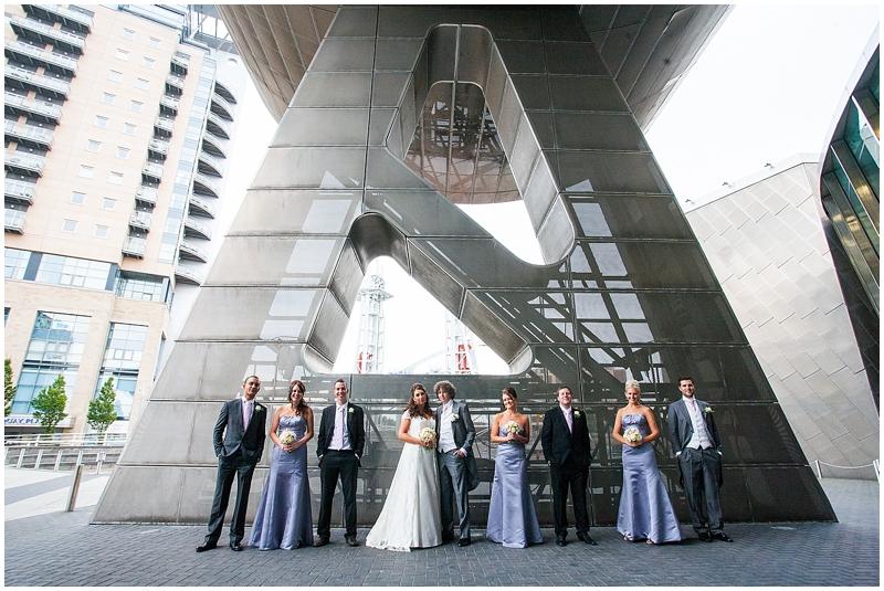 gemma_dave_wedding_hires_156