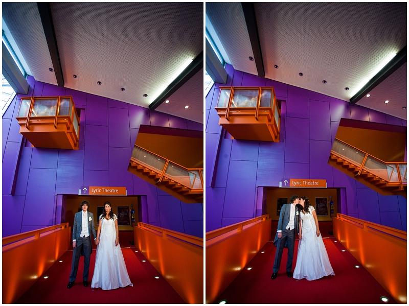 gemma_dave_wedding_hires_198