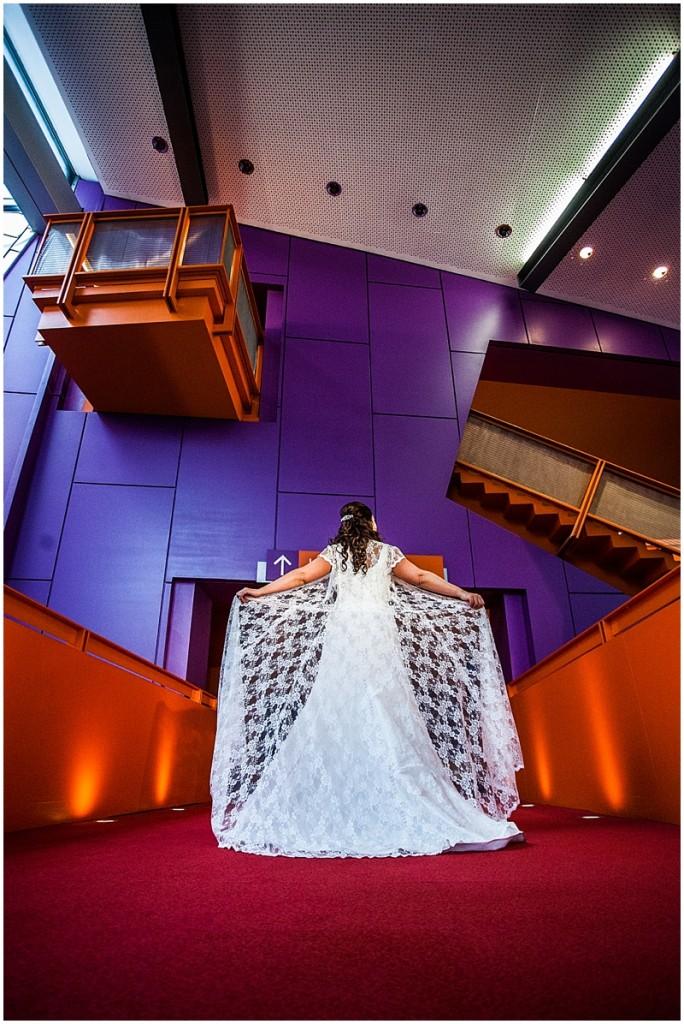 gemma_dave_wedding_hires_200