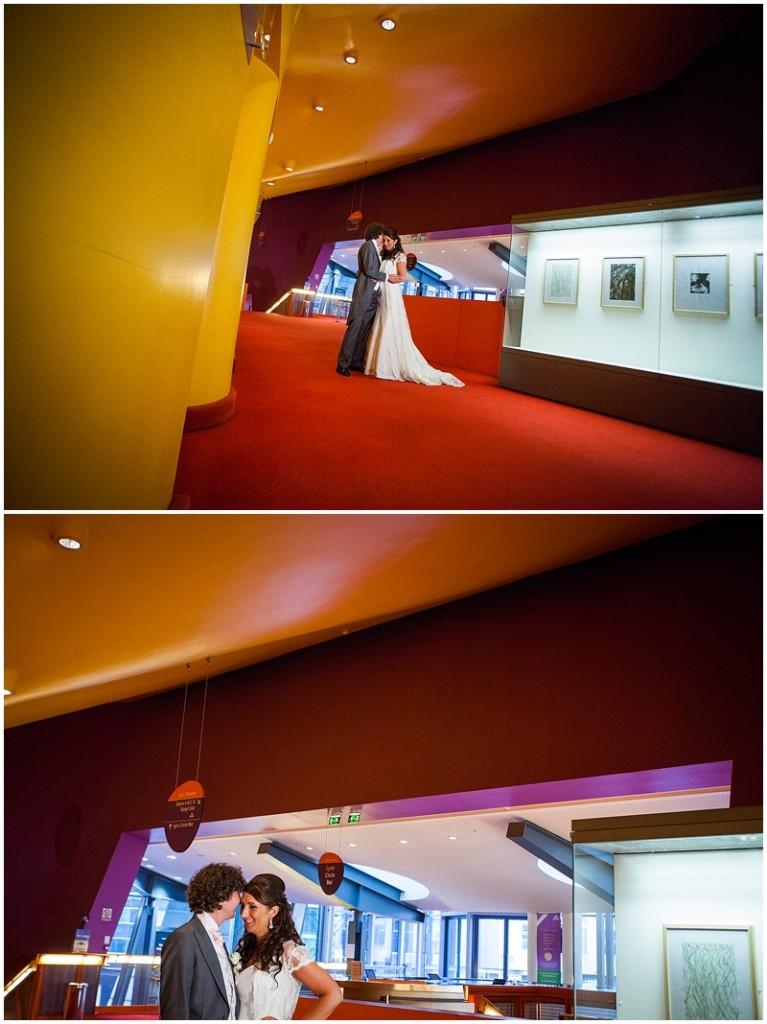 gemma_dave_wedding_hires_202