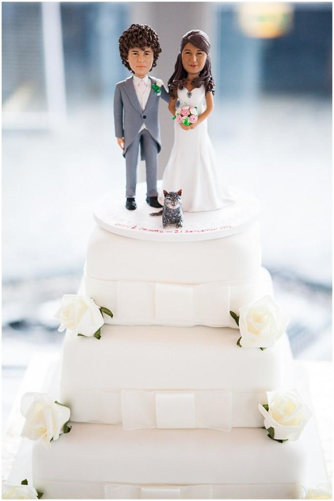 gemma_dave_wedding_hires_218