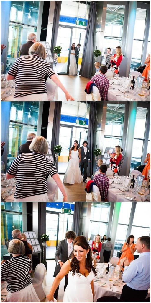 gemma_dave_wedding_hires_219