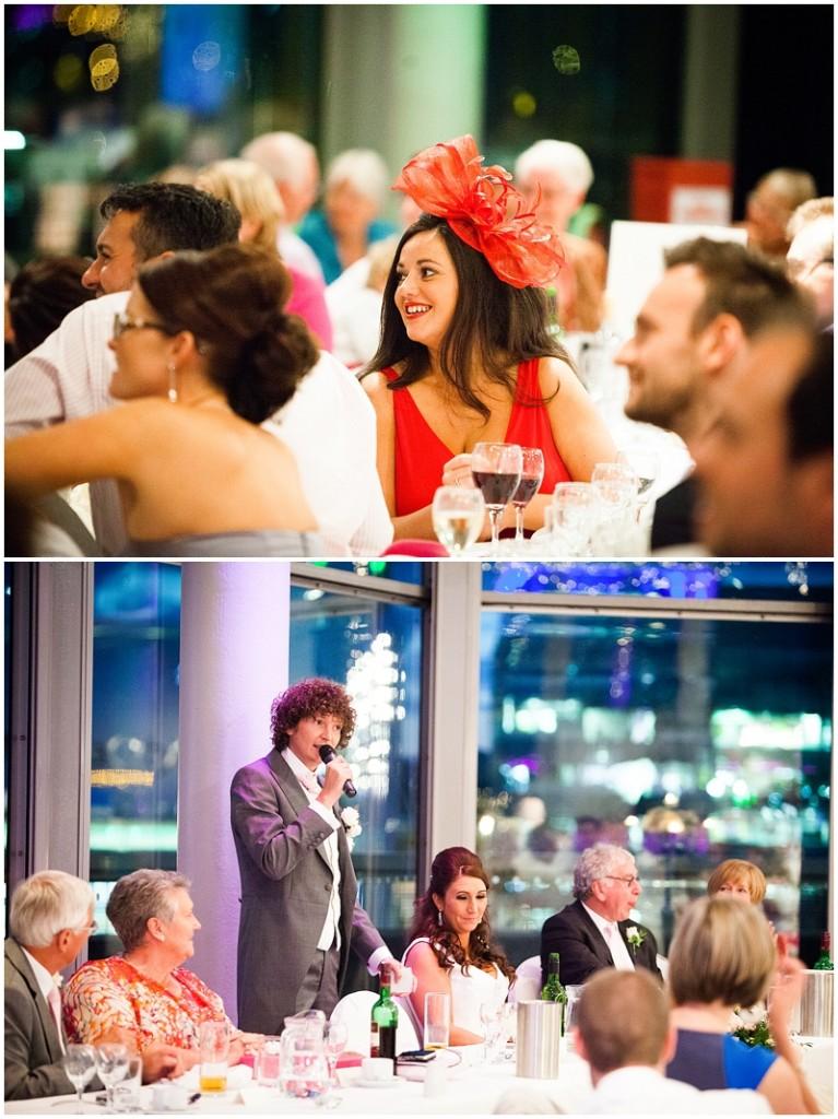 gemma_dave_wedding_hires_251