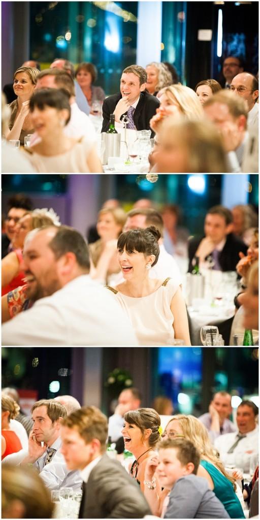 gemma_dave_wedding_hires_270