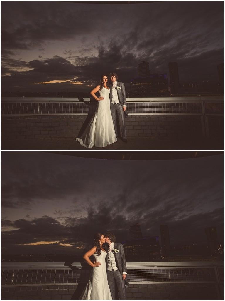 gemma_dave_wedding_hires_285