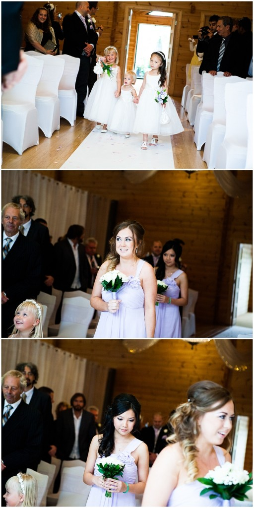 kim_matt_wedding_hires_085